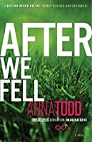 After We Fell (After #3)