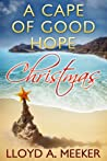 A Cape of Good Hope Christmas