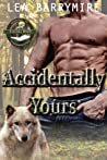 Accidentally Yours (Coyote Bluff #1)