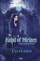 Hand of Miriam