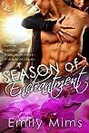 Season of Enchantment
