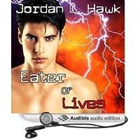 Eater of Lives (SPECTR #4)