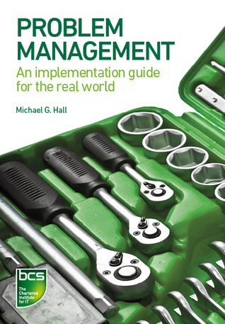 Problem-Management-An-implementation-guide-for-the-real-world