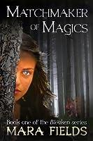 Matchmaker of Magics