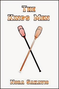 The King's Men