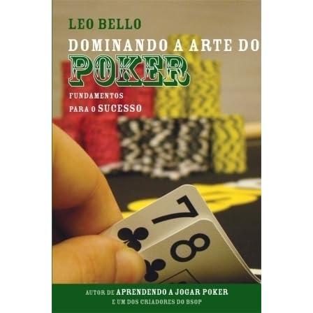 Aprendendo A Jogar Poker Leo Bello Download
