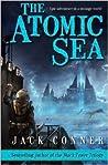 The Atomic Sea: Volume One (The Atomic Sea, #1)
