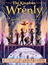 Beneath the Stone Forest  (The Kingdom of Wrenly, #6)