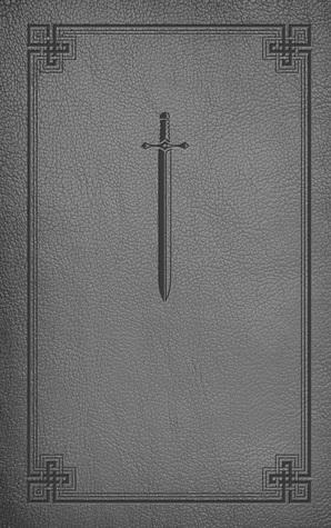 Manual for Spiritual Warfare by Paul Thigpen
