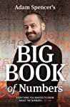 Adam Spencer's Big Book of Numbers: Everything you wanted to know about the numbers 1 to 100 ebook download free