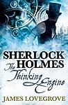 The Thinking Engine (Sherlock Holmes)
