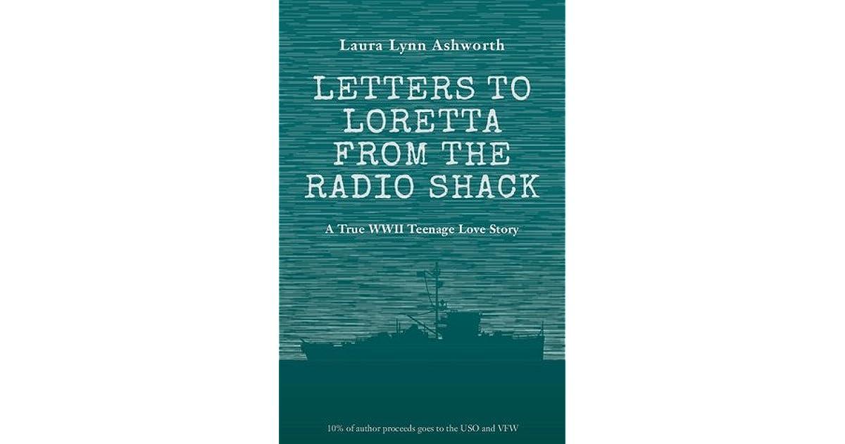 Radio Shack Book