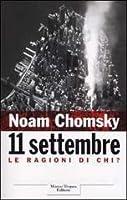 11 settembre: Le ragioni di chi?