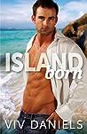 Island Born by Viv Daniels