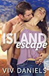Island Escape by Viv Daniels