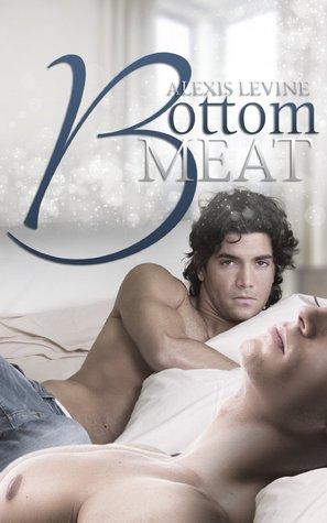 Bottom Meat