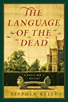 The Language of the Dead (Inspector Lamb, #1)