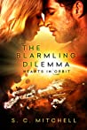 The Blarmling Dilemma (Hearts in Orbit #1)