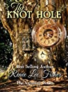 The Knot Hole (Crossing Series, #1)