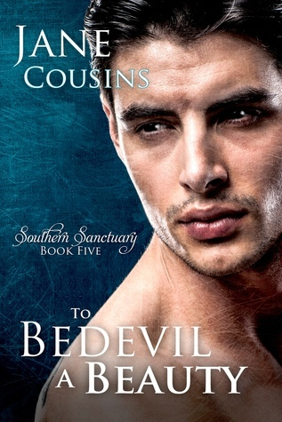 Jane Cousins - Southern Sanctuary 5 - To Bedevil a Beauty