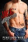 Jake Understood (Jake, #2)