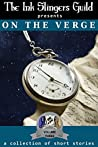 On the Verge (Short Stories)
