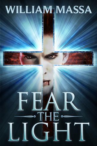 Fear the Light