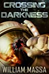 Crossing the Darkness ebook download free