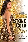 Stone Cold Liar (The Misadventures of Mink LaRue, #5)