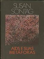 AIDS e Suas Metáforas