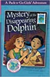 Mystery of the Disappearing Dolphin