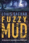 Fuzzy Mud audiobook download free