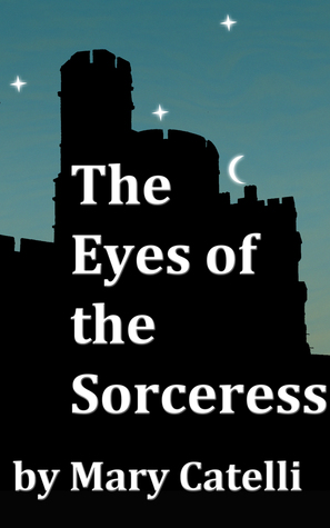 Eyes of the Sorceress
