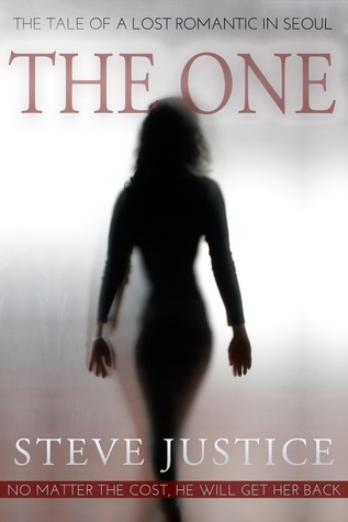 The One: The Tale of a Lost Romantic in Seoul