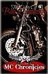 The Diary of Bink Cummings by Bink Cummings