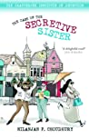 The Case of the Secretive Sister pdf book review free