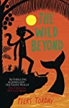 The Wild Beyond (The Last Wild, #3)