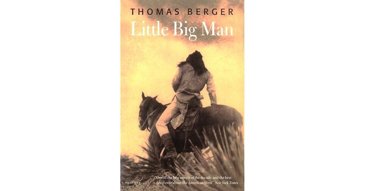 [PDF] Listen, Little Man! Book by Wilhelm Reich Free Download (144 pages)