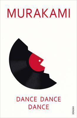 Dance Dance Dance (The Rat, #4)