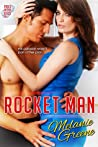 Rocket Man (Roll of the Dice, #1)
