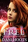 Free (A Falling Starr, #3)
