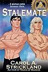 Stalemate (Three Worlds, #3)