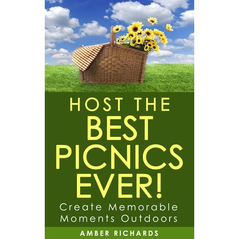 my memorable picnics Do you have questions on how to plan your company picnic or employee picnic planning the entire event requires many steps to organize such an event that will meet.