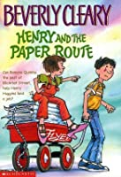 Henry and the Paper Route