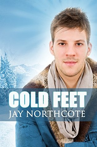 Cold Feet by Jay Northcote