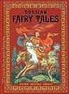 Russian Fairy Tal...