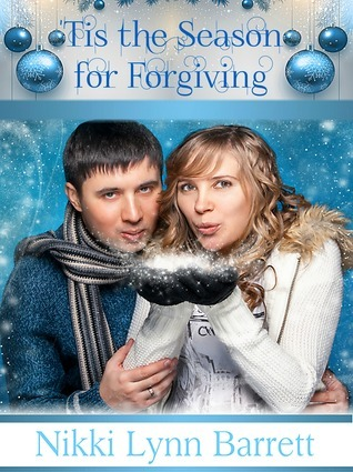 'Tis the Season for Forgiving (Secret Santa, #3)