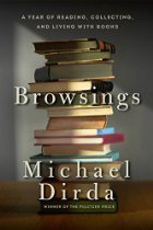 Browsings-a-year-of-reading-collecting-and-living-with-books
