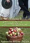 Amish Harvest 1 (Amish Harvest #1)