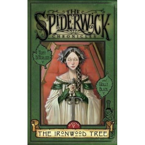 Movie Review: The Spiderwick Chronicles - CBN.com